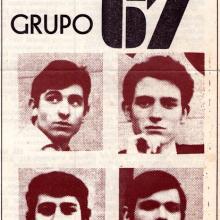 Grupo 67