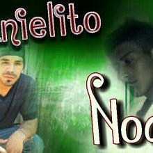Danielito y Noa