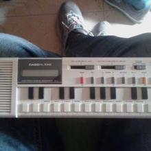 Casio VL Tone