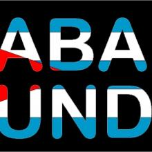 Habana Sounds