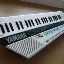 Yamaha SHS-200