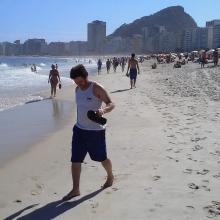Rio RJ