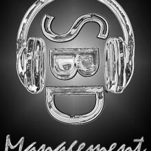 SBD Management