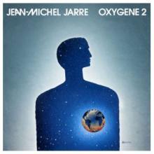 Oxygene123
