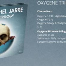 OxygeneTrilogy