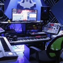 Kenai Studio