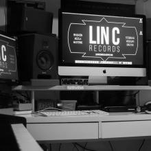 Lin C Records