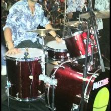 band semeruco