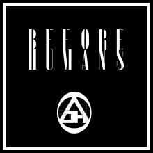 Before Humans (Official)
