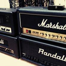 Amps2