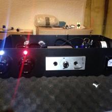 Telefunken V676a