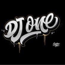Dj-One