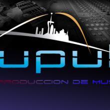 Cupula 2.0
