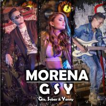 GSY Morena