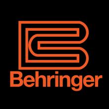 Behringer vs roland
