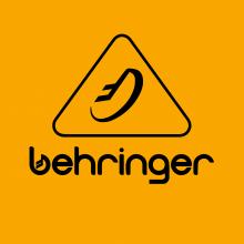 Behringer vs moog