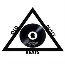 Old Dusty Beats