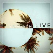 Leodivon Live