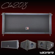 Cla208