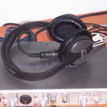 m-audio 1814