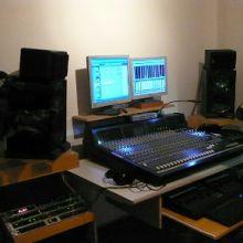 Alka studio