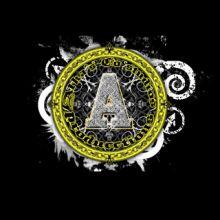 Alka's co. logo