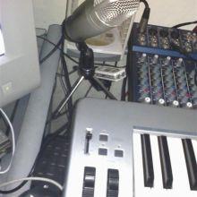 TECTONICAstudio02