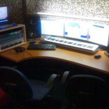 APM Studio