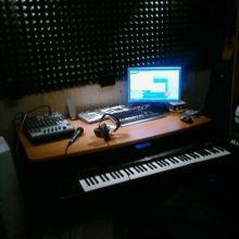 Sur Studios