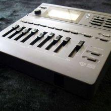 Roland Sound Canvas SC155