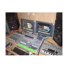 narn studio