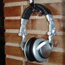 Auriculares Sony MDR-V700