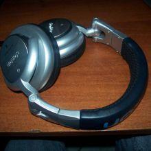 Stanton DJpro3000