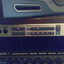 Edirol UM-550 Interface MIDI ( USB )