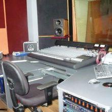 Horeb Studios