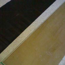 seguda capa yeso laminado al techo