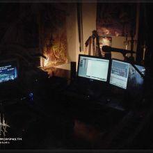 wmw home studio