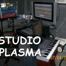 Estudio Plasma