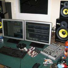 JuanK Music Studio