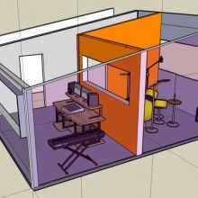 Proyecto studio 2010
