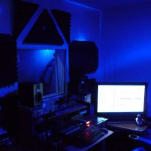 Producciones Charly Estudio de grabacion para rondallas