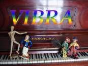 Anagrama album Versivibracions 1969-2009