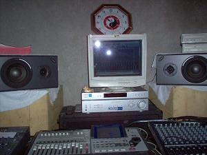 studio año 2003