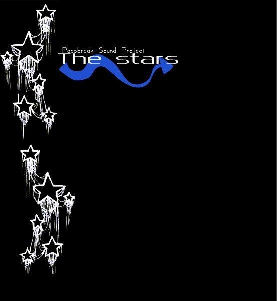 *The Stars*