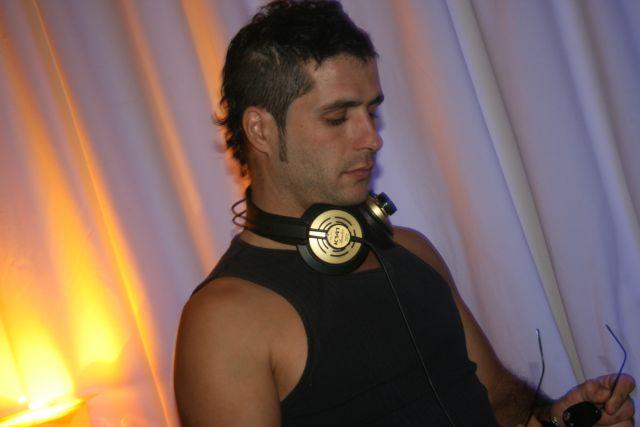 D. Alvarez Mtrz.