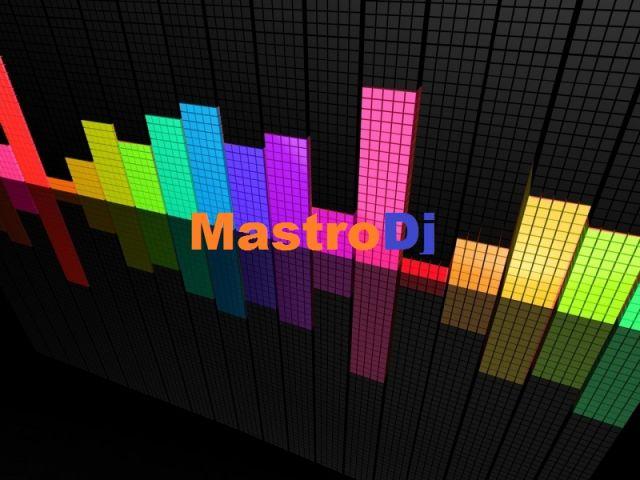 mastroDJ