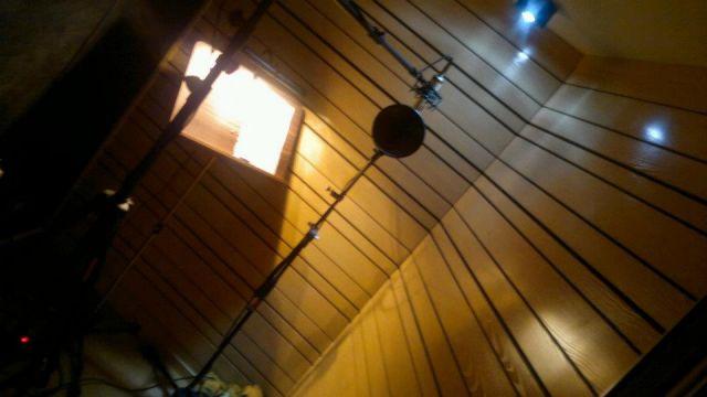 Sala de voces