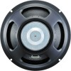 "Celestion TF1215 12"" 8 Ohm"