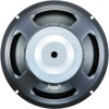 "Celestion TF1220 12"" 8 Ohm"