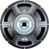 "Celestion TF1525e 15"" 4 Ohm"